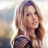 Up to 64% Off Hairstyle Packages in Waukee