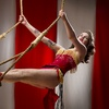 Tangier Shrine Circus — Up to 32% Off