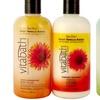 Vitabath Body Wash and Lotion Set