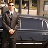 Up to 63% Off Airport Transportation