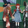 """The Wizard of Oz"" – Up to 50% Off Marionette Show"