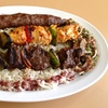 Up to 50% Off Mediterranean Food