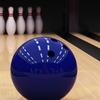 Up to 52% Off Bowling Package for Two or a Family