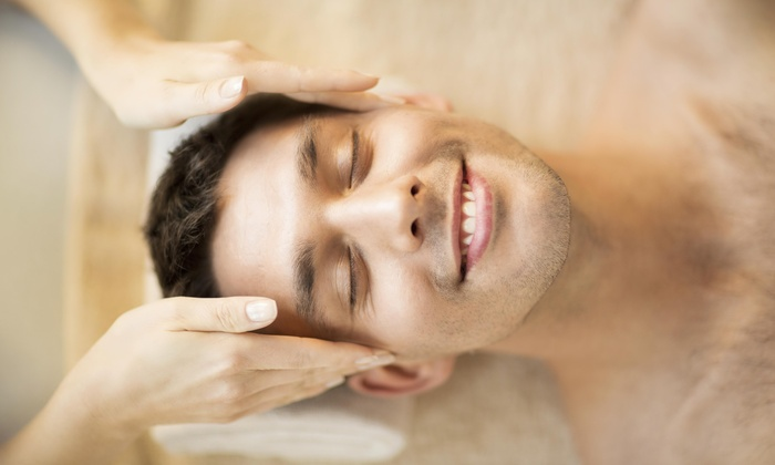 New Youth Spa - Doral: Up to 52% Off Swedish or Deep-Tissue Massages at New Youth Spa