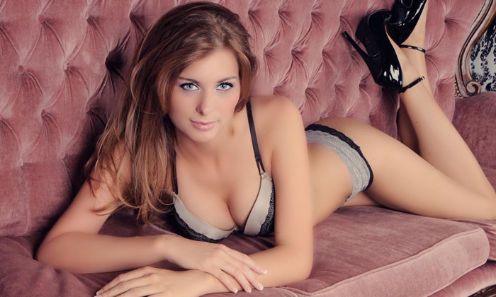Backpage ebony mistress