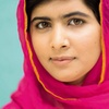 Malala Yousafzai – Up to 17% Off Speaking Event