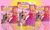 Barbie Dreamhouse Party: Barbie Dreamhouse Party for Nintendo DS, 3DS or Wii. Free Returns.
