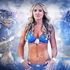 Legends Football League – Up to 42% Off Playoff Doubleheader
