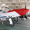 57% Off Admission to Oakland Aviation Museum