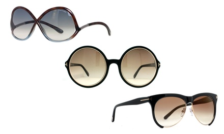 Tom Ford Assorted Women's Sunglasses