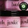 60% Off Bath Products at Bath Junkie