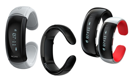 MOTA Smart Watch G1, G2, or G2 Pro from $34.99–$49.99