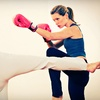 Up to 78% Off Martial Arts Classes