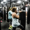 74% Off Boxing Lessons
