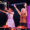 """""""Cougar the Musical"""" – Up to 57% Off"""