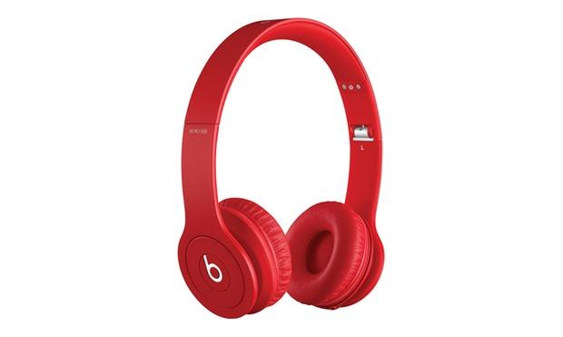Beats 耳机9 起!比原价便宜50刀以上