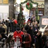 Up to 40% Off at Sowa Holiday Market