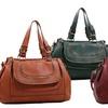 Ruby Blue Couture Shannon Handbag