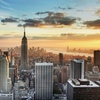 Up to 48% OffNYC Attractions Package