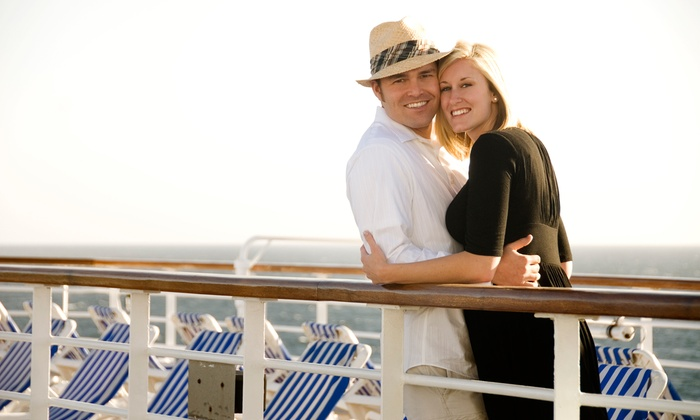 Cruise Newport Beach - Newport Beach: Sunset or Evening Cruise with Drink Tickets for One or Two from Cruise Newport Beach (Up to 64% Off)