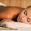 59% Off Massage Package in Lakewood