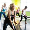 Up to 57% Off DIVA Dance Fitness Classes