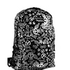 """17"""" Adventure Trails or Track Backpack"""