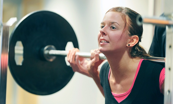 CrossFit 913 - Overland Park: Three Beginner's On-Boarding CrossFit Classes with Six or Eight Additional Classes at CrossFit 913 (Up to 71% Off)