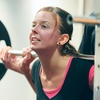 Up to 71% Off CrossFit Classes at CrossFit 913
