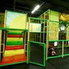 Up to 34% Off kids play at Kids Club