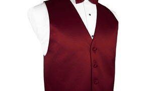 Mr. Formal Tuxedo: Men's Clothing and Accessories at Mr. Formal Tuxedo Retail (52% Off)