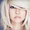 Up to 67% Off Haircuts and Highlights at Soho Salon