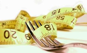 The Paulk Clinic: Medical Weight-Loss Program at The Paulk Clinic (67% Off)