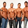 Thunder from Down Under –Up to 44% Off Male Revue