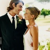 56% Off a Wedding Photography Package