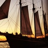 Up to 48% Off 90-Minute Sail