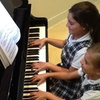Up to 52% Off Private Piano Lessons at SANTBELL Piano Studios