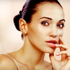 Up to 54% Off Botox at Pure Day Spa in Frisco