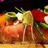 37% Off Pan-Asian Cuisine at Red Corner