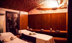 HOME SPA RELAX: 3 o 5 sedute di bellezza per viso con pulizia, maschera e crema da Home Spa Relax (sconto fino a 76%). Valido in 3 sedi