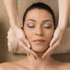 Up to 54% Off Facial Rejuvenation and Eye Treatments