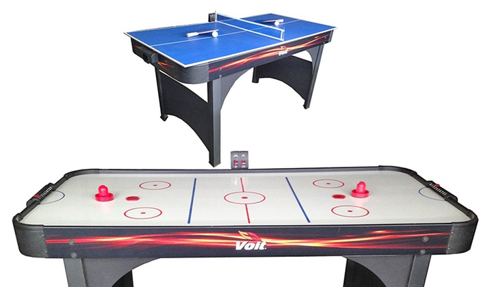 hockey amazon table legend canada air american dp phazer