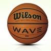 """Wilson 28.5"""" Wave Performance Indoor/Outdoor Composite Basketball"""