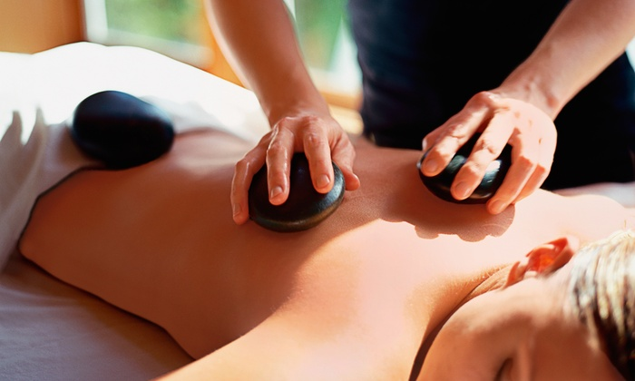 Spirit Massage & Bodywork - Spirit Massage & Bodywork LLC: 60- or 90-Minute Signature Massage or 70-Minute Hot-Stone Massage at Spirit Massage & Bodywork (Up to 55% Off)