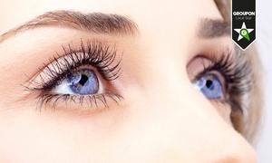 Dr Claudio Avolio: Intervento laser agli occhi con tecnologia Femtolasik per la correzione dei difetti della vista