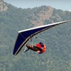 Up to 52% Off a Hang-Gliding Lesson
