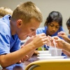 Sci-Tech Discovery Center – Up to Half Off Visits