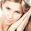 5, 10 o 15 massaggi elettromedicali