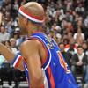 Harlem Globetrotters - Up to 46% Off Game