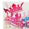 Paris Hilton Fragrance Mini Set for Women (5-Piece)